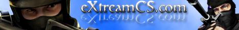 eXtreamCS.com