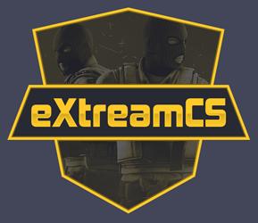 Pluginuri eXtream - eXtreamCS com