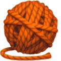 :ball_of_wool: