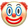 :clown_smiley: