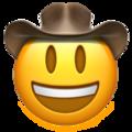 :cowboy_emoji: