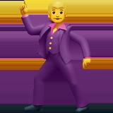 :dancing_man: