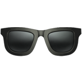 :dark_sunglasses: