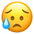 :dissapointed_emoji: