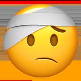 :emoji_bandage: