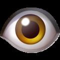 :eye_emoji: