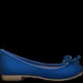 :flat_shoe: