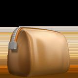 :handbag: