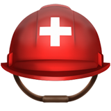 :helmet: