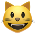:laughing_cat: